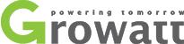 Лазерная эпиляция в Краснодаре Логотип
